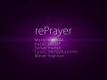 rePrayer